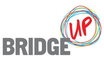 bridgeup-logo-from-hearst-copy