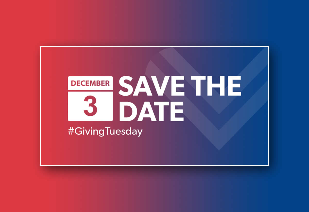 Menninger Clinic | Bring Healing to Mind with Menninger on Giving Tuesday | News & Resources