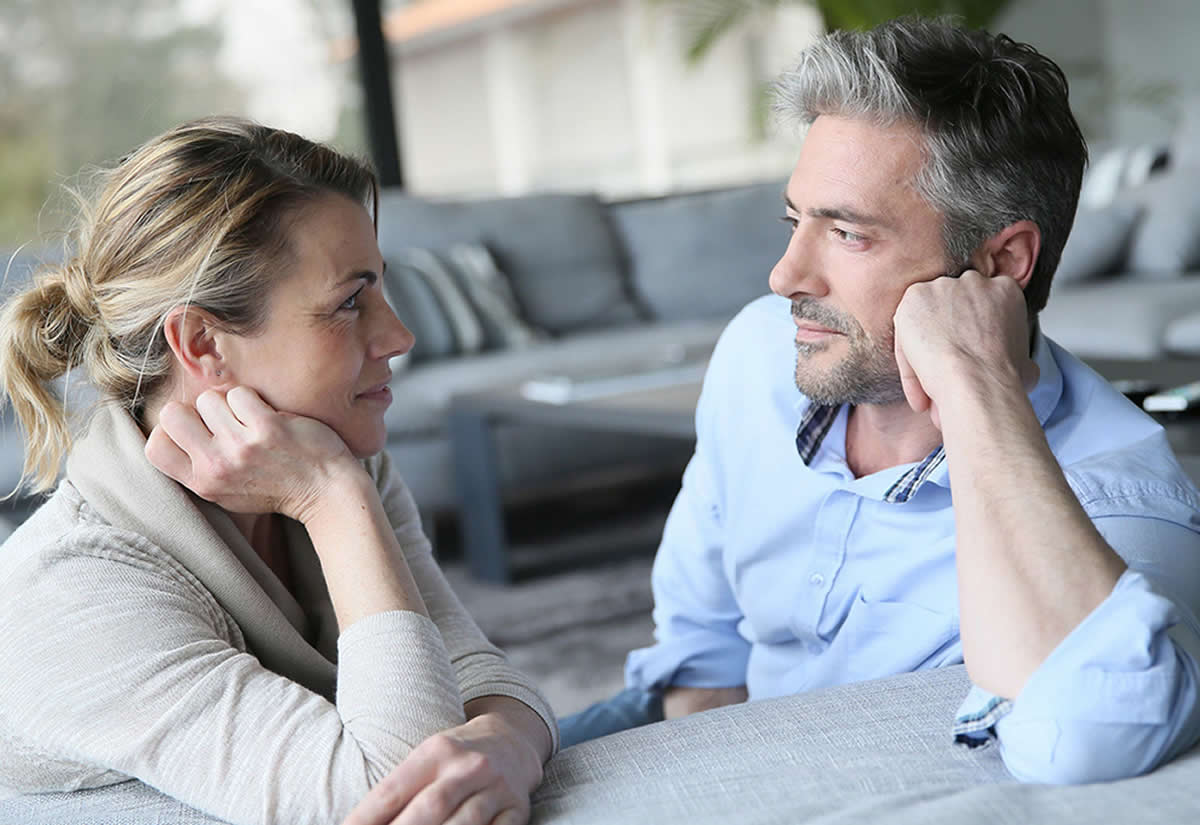 Menninger Clinic | Menninger CE Event to Focus on Couples Therapy | News & Resources