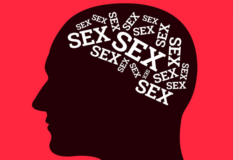 Menninger Clinic | Sexual Obsessions Are Often Misdiagnosed | News & Resources