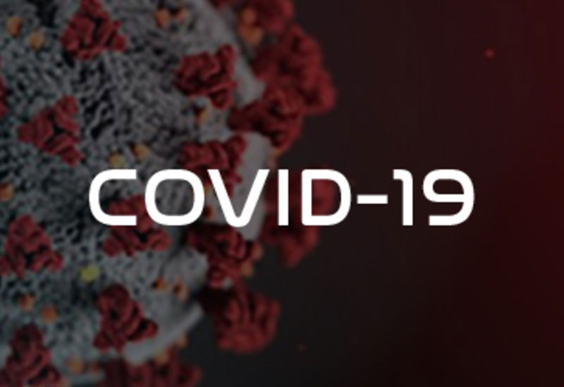 Menninger Clinic | Coping with COVID-19