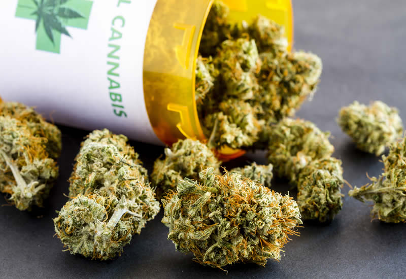 Menninger Clinic | Marijuana: The Modern-day Trojan Horse We Need to Talk About