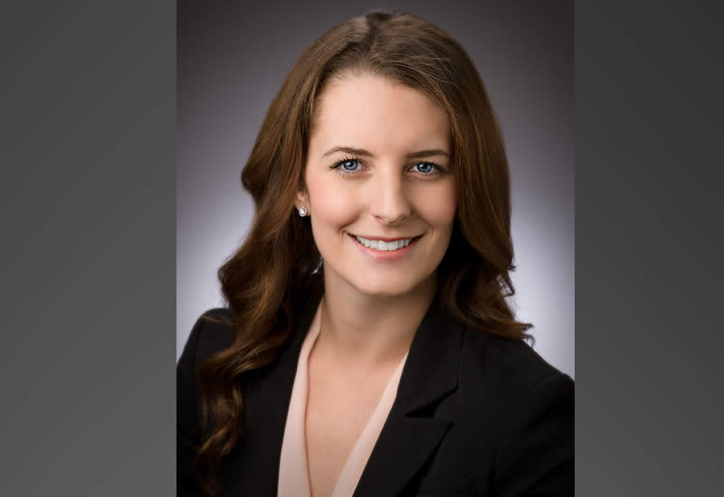 Menninger Clinic Staff| Kelly Birkhold |